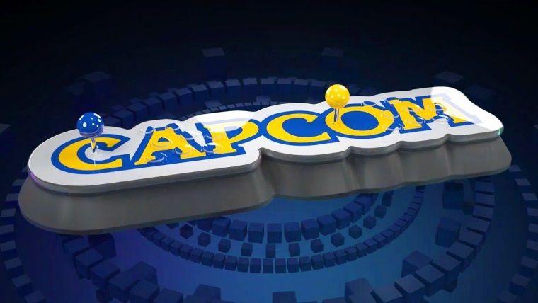 Capcom'dan yeni retro oyun konsolu: Capcom Home Arcade!