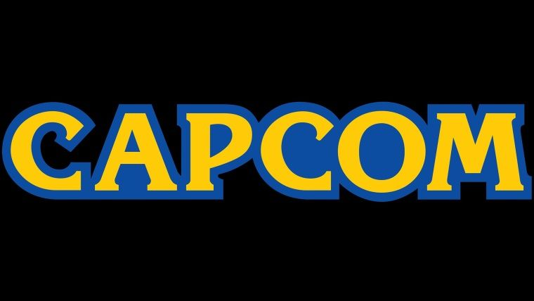 Capcom Gamescom 2019'da yapacağı canlı yayında neler gösterecek?