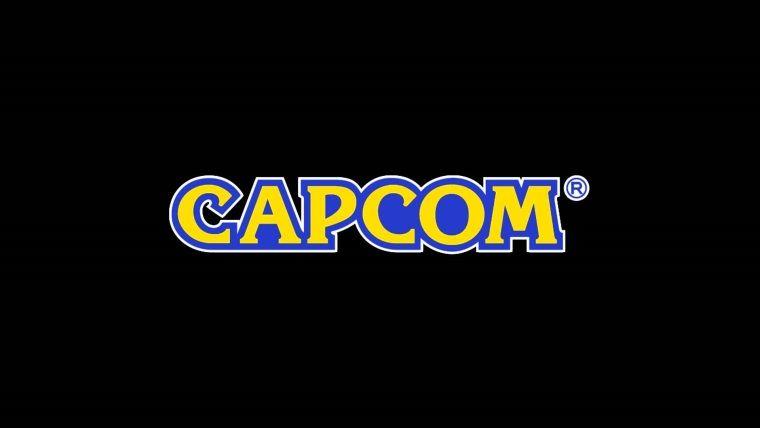 Capcom oyunları kış indirimlerine girdi