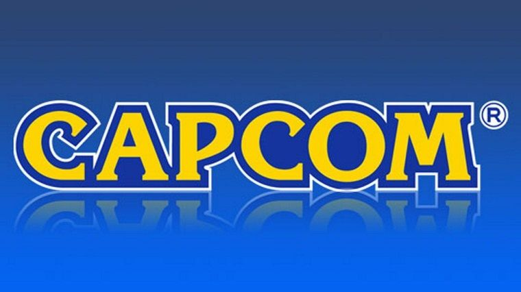 Capcom satış rakamlarını güncelledi