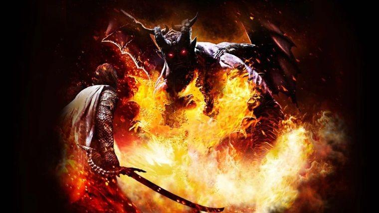 Capcom, yeni Onimusha, SF 6 ve Dragon's Dogma 2 üzerinde çalışıyor olabilir