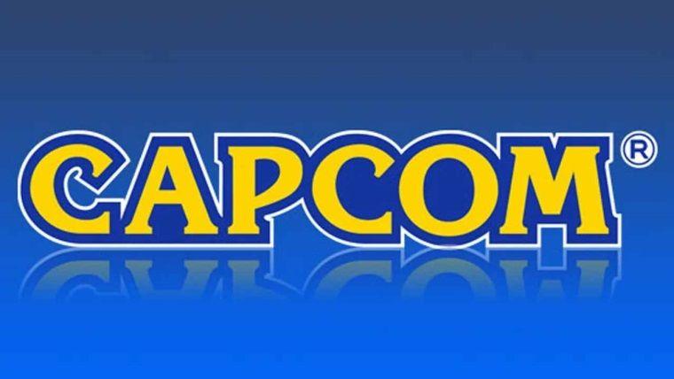 Capcom, Gacha ve Ganimet Kutularını Kınadı