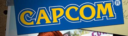 Capcom'da finanssal gerileme!
