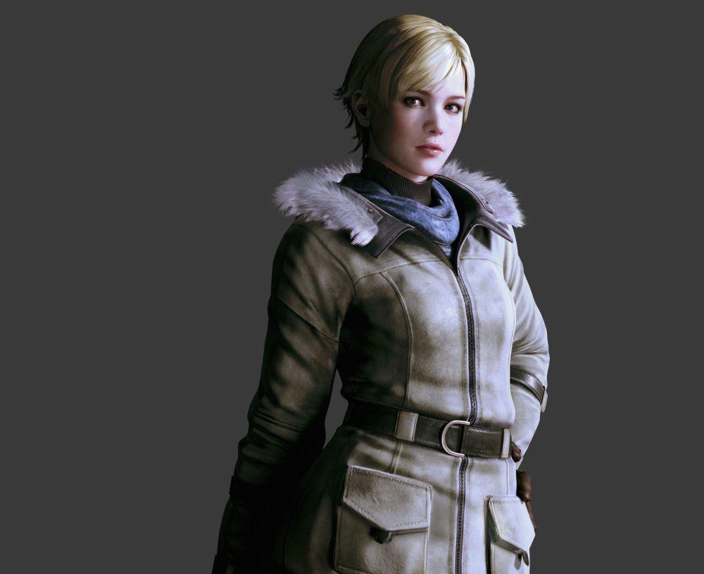 Capcom Resident Evil 6 yüzünden çok sıkıntıda