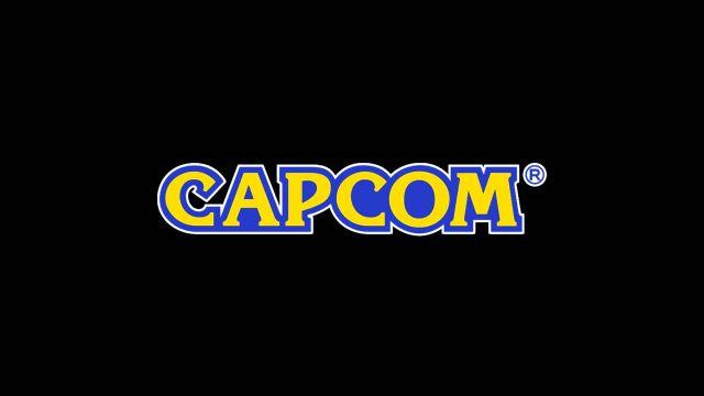 Meğersem Capcom kendi sitesinde yeni bir Resident Evil oyunu geliştirdiğini açıklamış