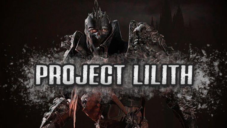 Project Lilith oyunundan ilk ayrıntılar geldi