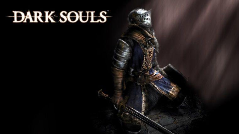 Dark Souls Remastered duyuruldu!
