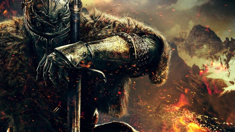 Dark Souls Trilogy hangi konsola özel olacak?