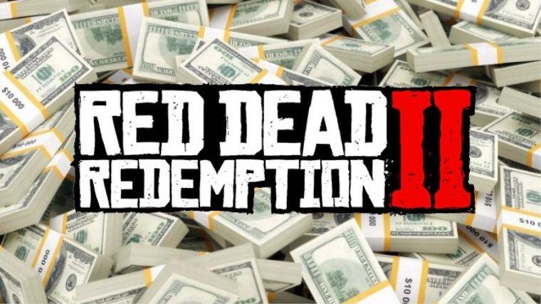 Rockstar Games, teknoloji sitesine 1 milyon dolarlık ceza kesti