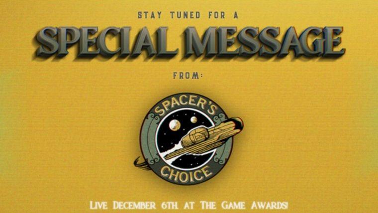 Obsidian yeni oyununu The Game Awards 2018 etkinliğinde duyuracak