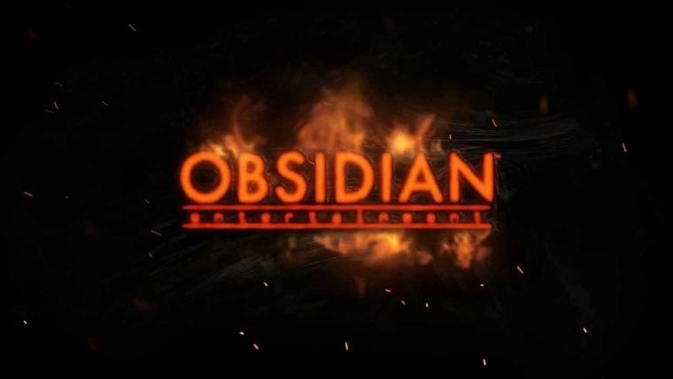 Obsidian Entertainment, AAA bir RPG oyunu üstünde çalışıyor