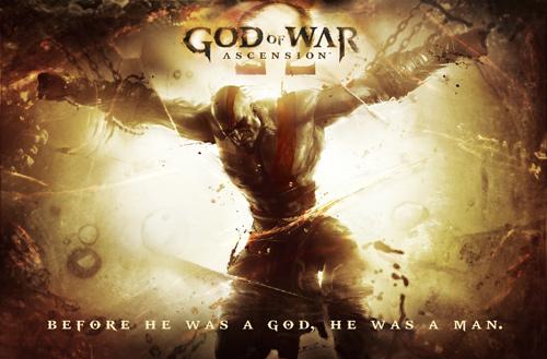 God of War'ın yapımcısı yuvaya döndü