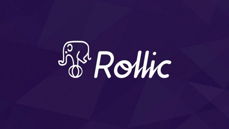 Zynga, Türk firması Rollic Games'i 168 milyon dolara satın alıyor