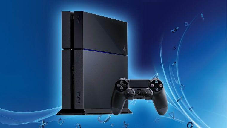 PlayStation 4'ün dağıtım miktarı 80 milyon barajına yaklaştı