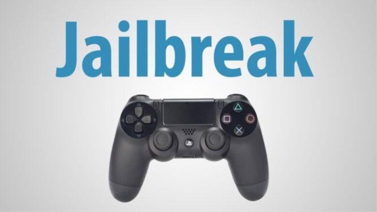 PlayStation 4'ün yeni bir sürümü daha korsana yenik düştü
