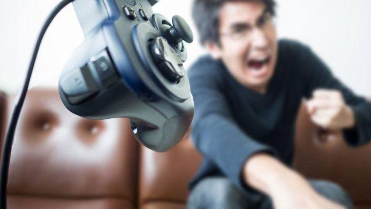 Oyunlar neden bu kadar pahalı?