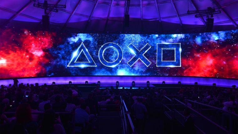 Michael Patcher: Sony'nin E3 2019'a katılmama kararı aptalca!