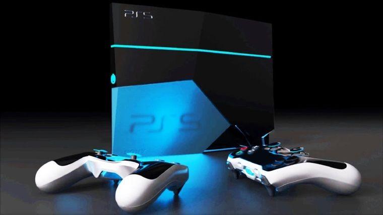 PlayStation 5'te dijital oyunlar takas edilip, satılabilecek mi?