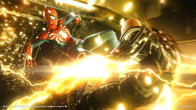 PlayStation Store ilkbahar indirimler kampanyası devam ediyor