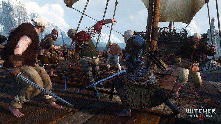 PlayStation Store Türkiye'de Mega indirim kampanyası başladı