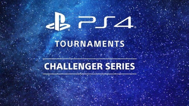 Evinizden katılabileceğiniz Playstation 4 turnuvaları başlıyor