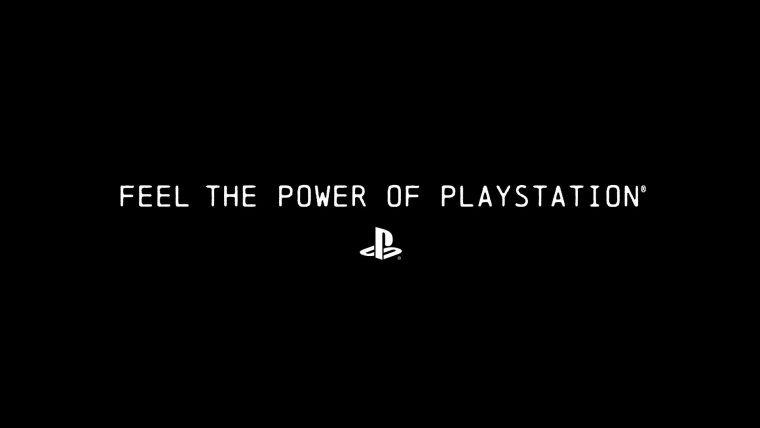 Playstation 4, 14 Şubat reklamı izleyenlerin kafasını karıştırdı