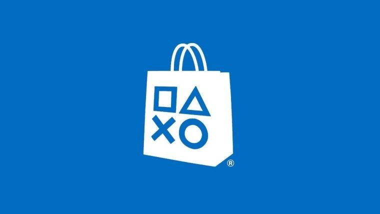 Playstation Store İndirim sayfası neden kaldırıldı?