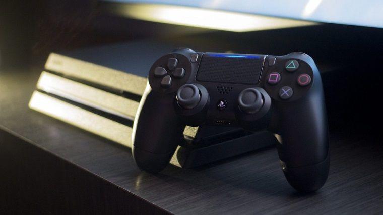 Playstation 4 satışları 110 milyonu geride bıraktı