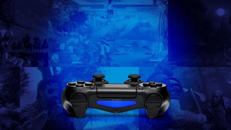 PlayStation 4 oyun satışları pandemi sürecinde rekor kırdı