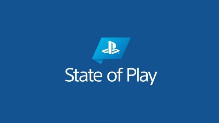 State of Play sunumunda yapılan tüm duyurular