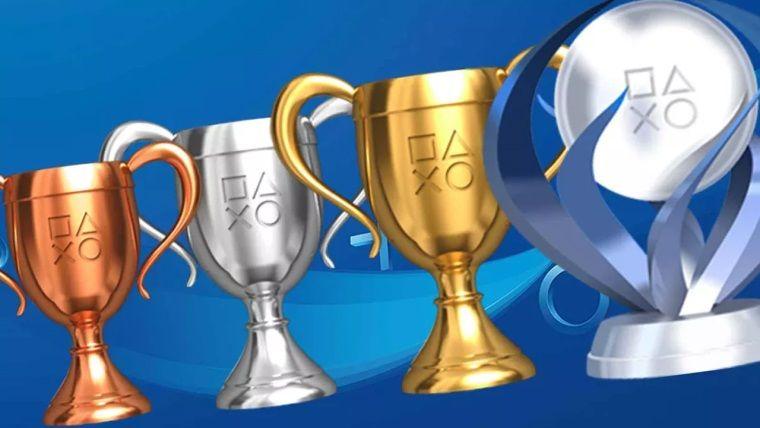 PlayStation kupa sistemi değişiyor