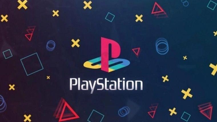 PlayStation ücretsiz oyunlarını almayı unutmayın