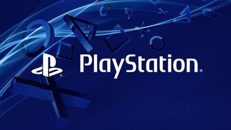 PlayStation 4 toplulukları ile vedalaşın