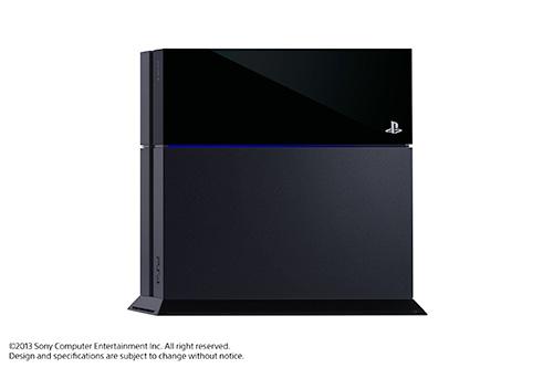 PS4'ü övenler kervanına deneyimli yapımcı da katıldı