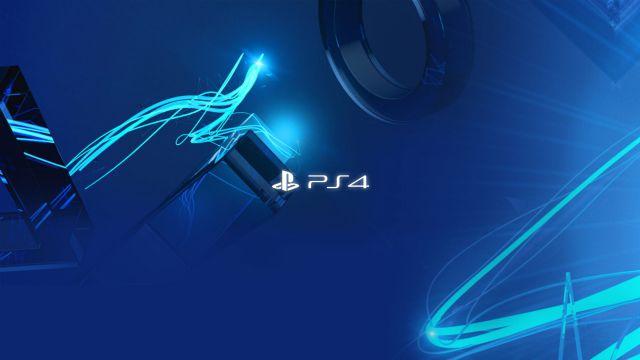 Playstation 4 Pro, artık 4K için HDMI 1.4 uyumlu televizyonları desteklemiyor