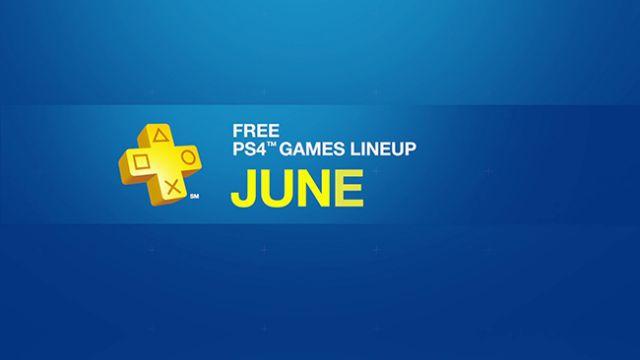 PS Plus'ın Haziran oyunları tam anlamıyla şahane