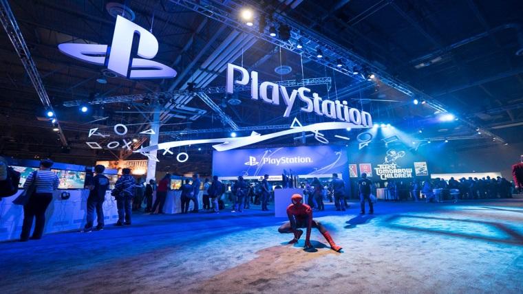 PlayStation Experience 2017 katılımcı listesi açıklandı