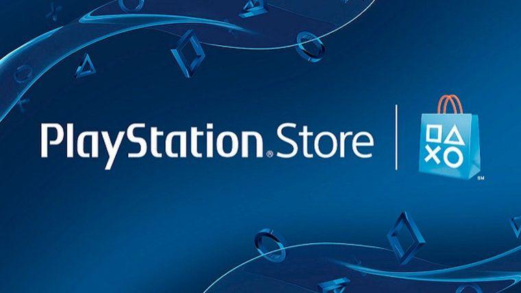 PlayStation Store'un 2017'de en çok indirilenleri açıkladı