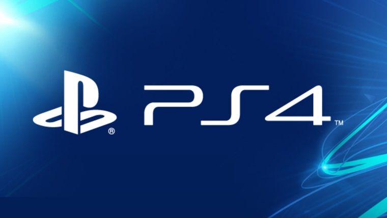 PlayStation 4'ün 2018 oyunları için harika bir müzik videosu geldi