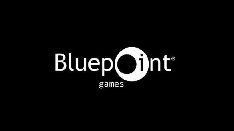 Bluepoint Games, yeni bir Remake projesi üzerinde çalışıyor