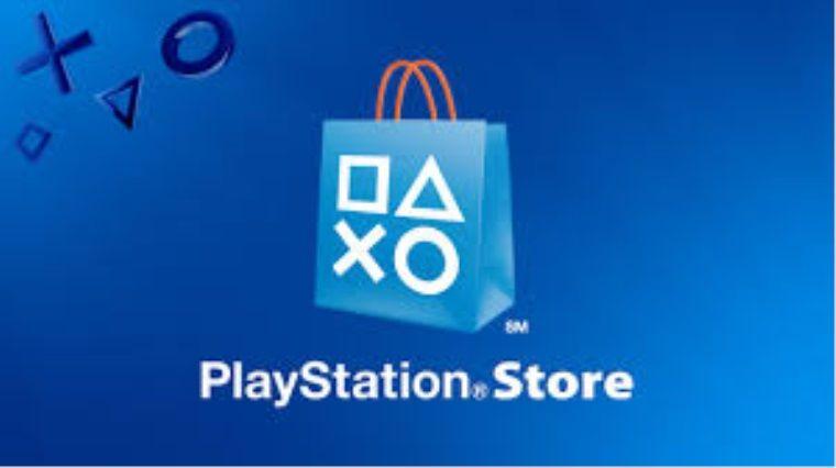 Şubat ayında PlayStation'ın en çok satan dijital oyunları