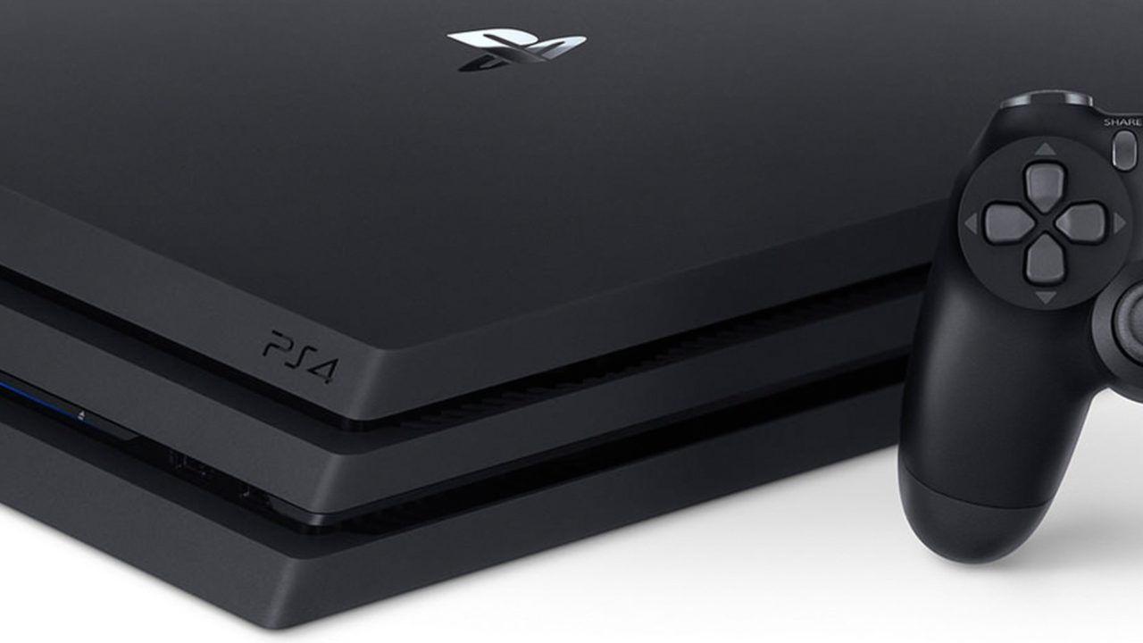 PlayStation 4 modellerinin bazıları artık satılmayabilir