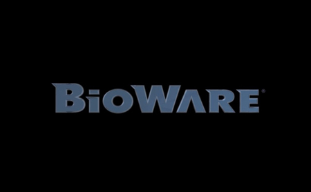 BioWare'in yeni fikri mülkü de oynanabilir halde!