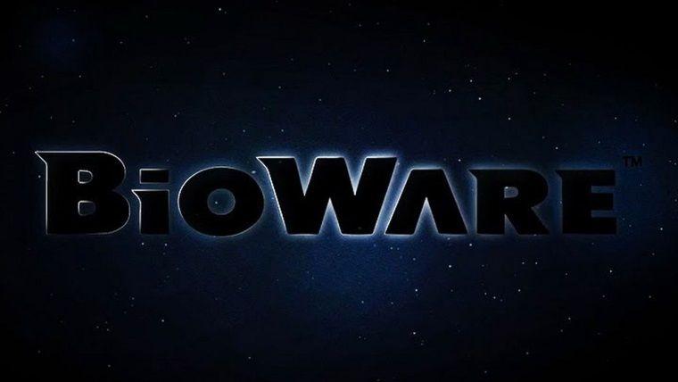 BioWare'de deprem! İki önemli isim firmadan ayrıldı