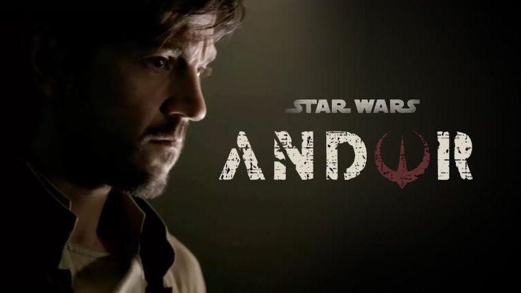 Star Wars serisi için yeni duyurular yapıldı