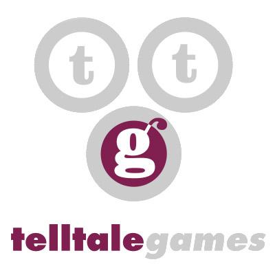 Telltale Games işleri büyüttü
