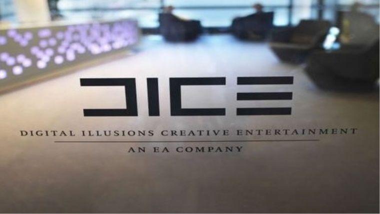 DICE'a göre oyunlarda öncelik oyuncuların eğlenebilmesi