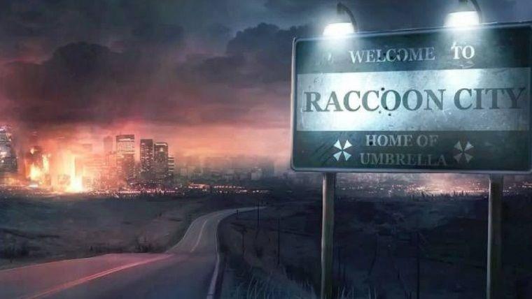 Yeni Resident Evil filminin ismi belli oldu