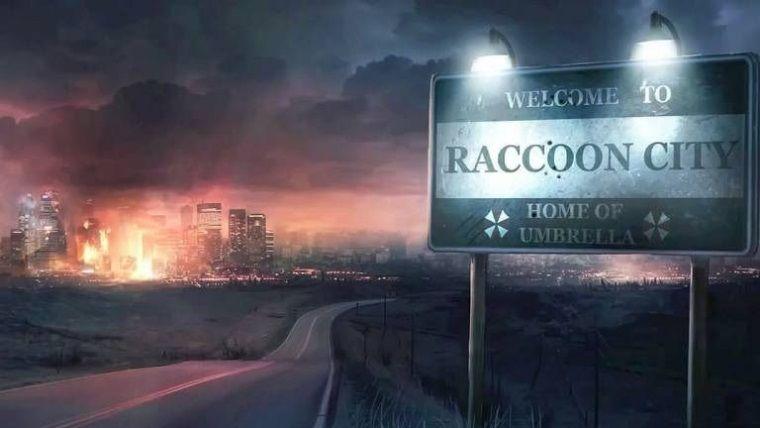 Resident Evil filminin çıkış tarihi ertelendi