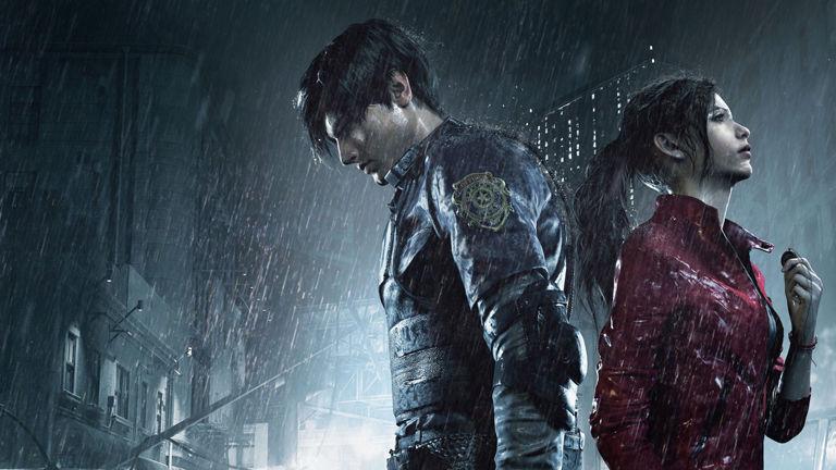 Resident Evil movie release date postponed